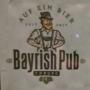 Bayrisch Pub