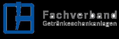 Fachverband_01